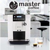 Coffee Machines (40)