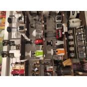 Small Kitchen Appliances (100)