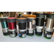 THERMAL MUGS Contigo (9)