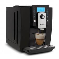 Automatic Coffee Machine Master Coffee MC1601BL