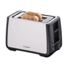 Toaster, CLO3569