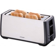 Toaster, CLO3579