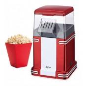 popcorn makers (2)