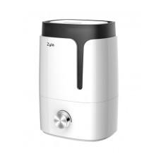 Ultrasonic humidifier, ZY201HW