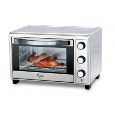 Oven, ZY30EO