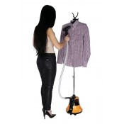 Clothing care products (12)