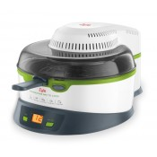Electric Pressure Cookers (1)