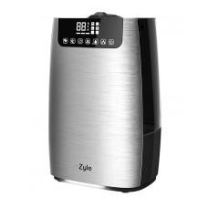 Ultrasonic humidifier, ZY802HS